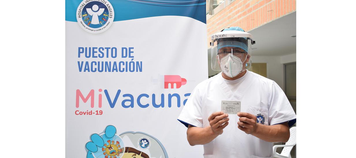 Mi Vacuna5